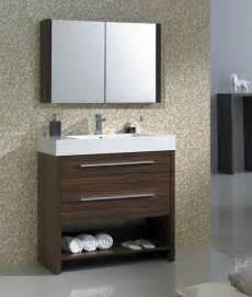 modern bathroom vanity ideas modern bathroom vanities finest bathroom modern bathroom