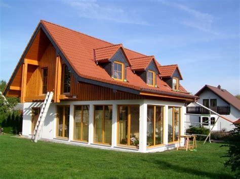 eigenes haus bauen kosten haus mit bauen haus bauen bungalow bungalow wa ytong