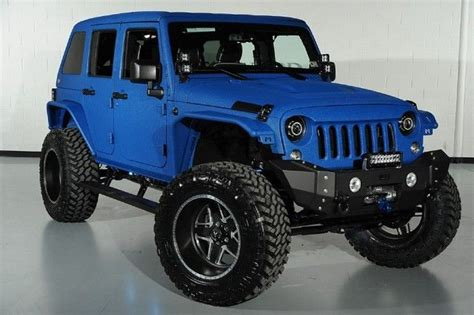 cool jeep colors 344 best images about cars in cool colors trucks and suvs