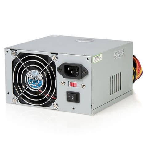 alimentatore pc 400w 400w atx computer power supply replacement power