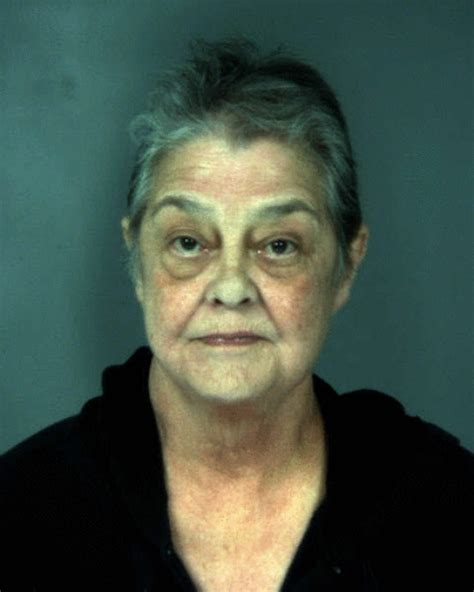 66 year year old woman 66 year old woman fires shots at neighbor lost coast