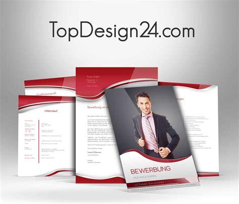 Bewerbung Deckblatt Rot Lebenslauf Beispiele Muster Bewerbungsschreiben