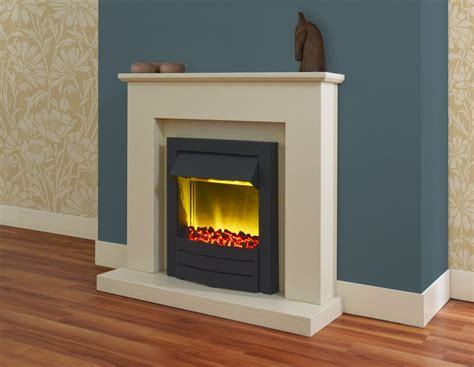 Fireplaces Fareham adam fareham fireplace suite in effect with colorado