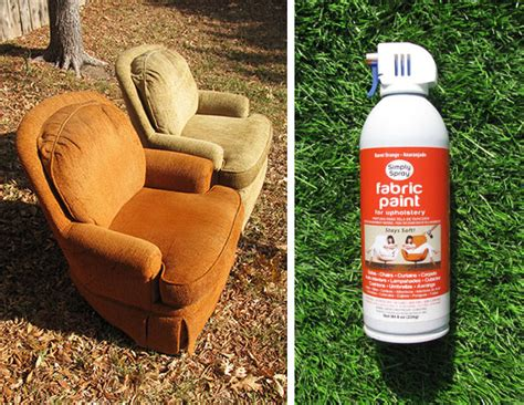 sofa paint spray sofa spray antifungal fabric sofa and leather cleaner
