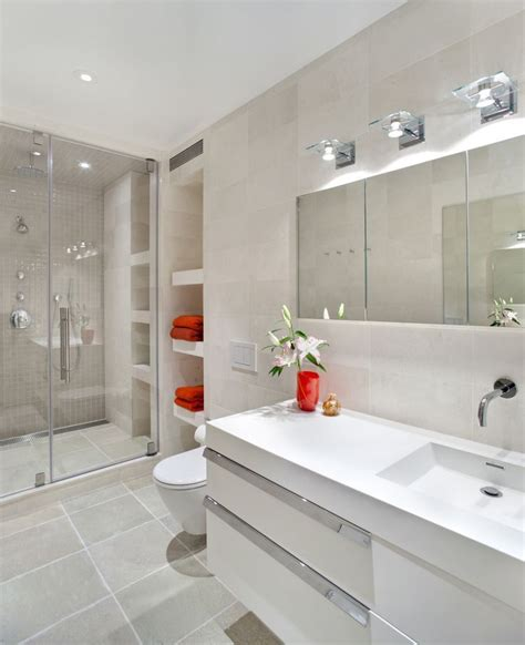 main floor bathroom ideas 26 best main bathroom images on pinterest bathroom ideas