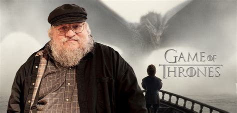 george r r martin s official of thrones coloring book george rr martin shares of thrones spin idea