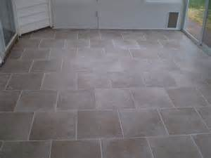 laminate flooring laminate flooring installation