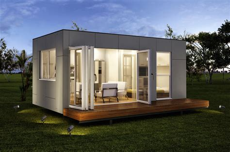 2 units 20ft luxury container homes design prefab photo albums pop up container coffee bar container