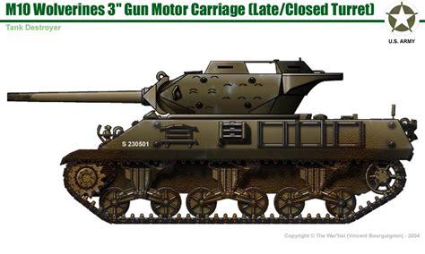 division of motor vehicles nj division of motor vehicles upcomingcarshq
