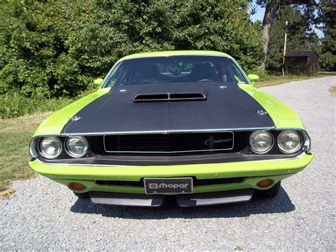 1970 dodge challenger for sale 1970 challenger project for sale autos weblog