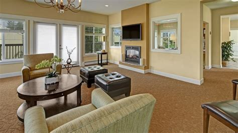 one bedroom apartments the glen the glen apartments anchorage ak apartment finder
