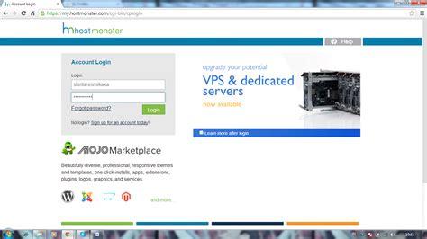 harga membuat icloud 33 situs layanan penyedia pembuatan email rum pum pum