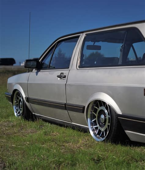bagged mercedes wagon 100 bagged mercedes wagon norcal u2013 mazda