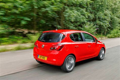 vauxhall corsa 2017 2017 vauxhall corsa car photos catalog 2018