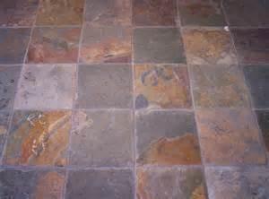 the beauty of natural slate tiles decor tiles blog