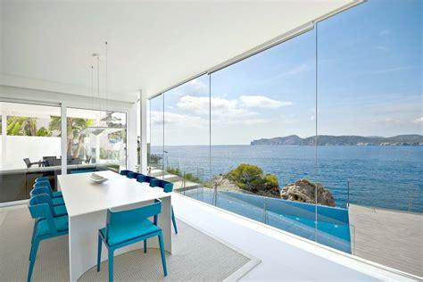 home design concept marseille 26 maisons de r 234 ve avec piscine