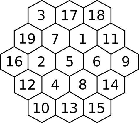 hexagon pattern block worksheet 14 best images of kindergarten pattern block worksheets