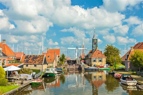 boating holidays in holland boating holidays and canal boat cruises in holland