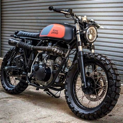 best royal enfield the 25 best royal enfield ideas on used royal