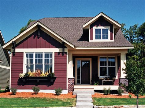 Simple Bungalow House Plans by Bungalow Style Home Simple Bungalow House Plans Style