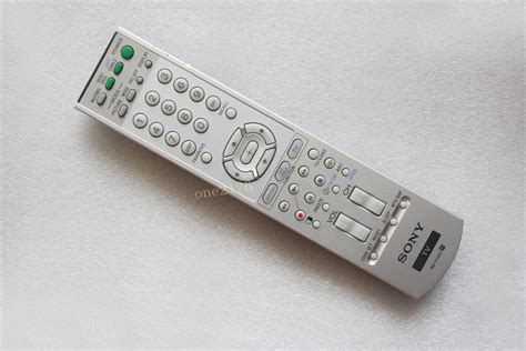 Remote Tv Sony Rm Ed057 remote rm y1001 for sony rm y1003 rm y1004 rm y1107 ke