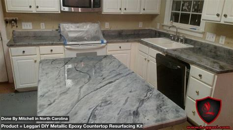 Epoxy For Granite Countertops Granite Tops Granite State