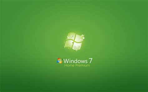 home design 3d gold windows 100 descargar gratis home design 3d gold para android