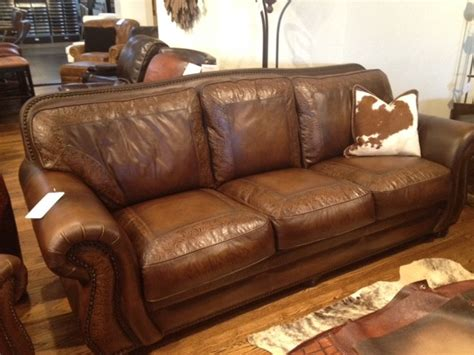 country leather sofa country leather sofa home the honoroak
