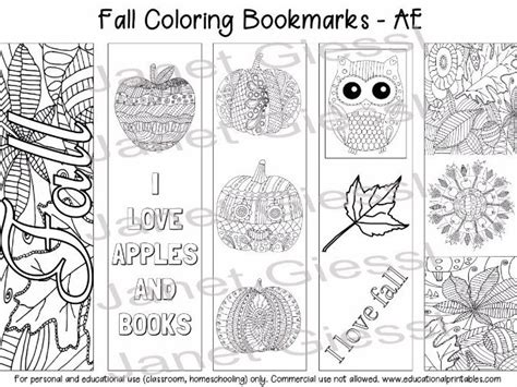free printable coloring page bookmarks dawn nicole 51 free printable coloring page bookmarks dawn nicole