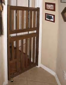 Gates2u extra tall pet gate and baby gate