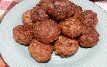 ricette tipiche della cucina greca le ricette con cipolla cucina greca pagina irispiti it