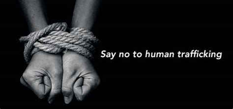 house enhances efforts to combat human trafficking issa gov t unveils new plan to fight modern day slavery inews guyana