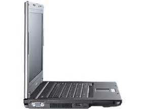Notebook Toshiba L30 toshiba satellite l30 10p notebookcheck net external reviews
