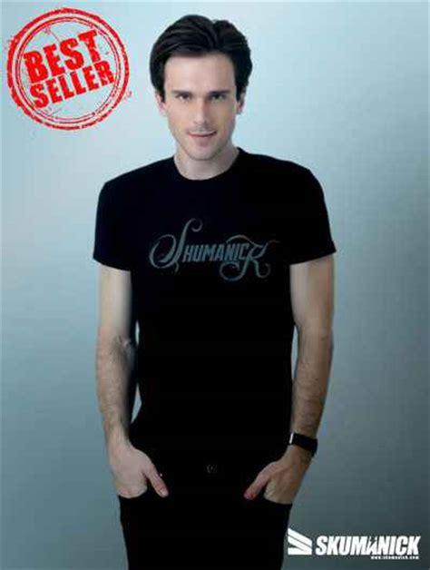 Tshirt Kaos Baju Stussy 04 Homeclothing baju murah dan kaos distro murah rp 33 500 bandargarmen