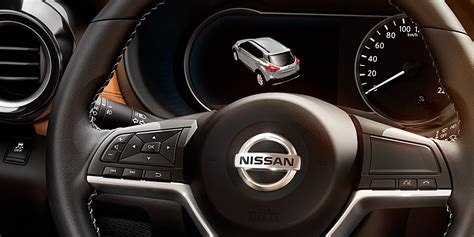 nissan kicks 2017 interior nissan kicks 2017 valor interior painel consumo