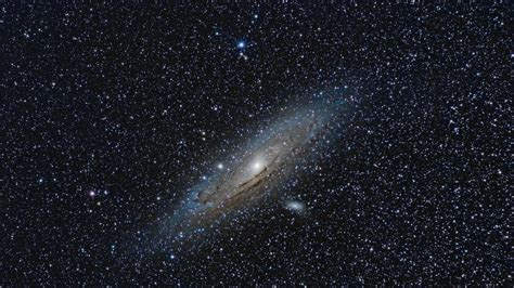 wallpaper galaxy andromeda andromeda galaxy wallpaper wallpaper studio 10 tens of