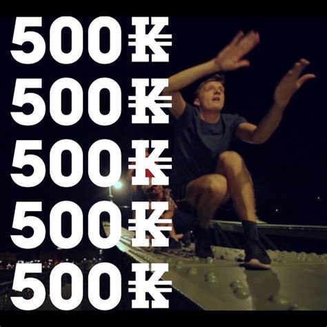 A K A Genius kraftklub 500 k lyrics genius lyrics