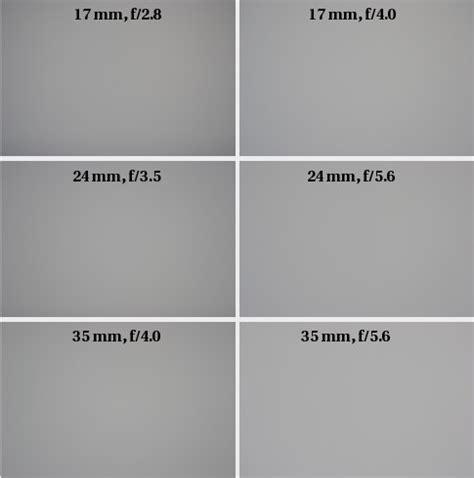Minolta 200mm F35 tamron sp 17 35 f28 4 tamron sp 17 35f28 4 5d