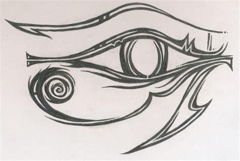 tattoo pen in egypt egyptian god anubis tattoo lucy pinterest anubis tattoo