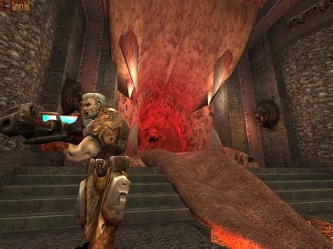 quake full version download quake 3 arena free download full version crack pc
