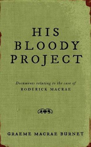 libro his bloody project top ten tuesday best books read in 2017 so far she reads novels