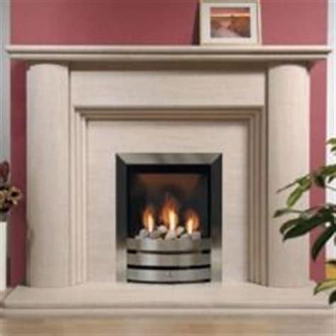 Jura Fireplaces by Gb Mantels Queensbury Veneer Surround