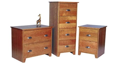 home office furniture file cabinets circle furniture shaker file cabinets home office