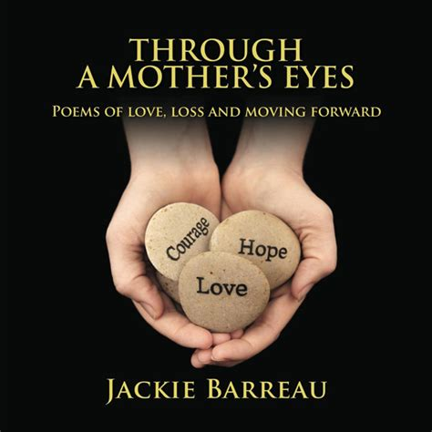 Biblical Comfort For The Grieving Through A Mother S Eyes Indaily
