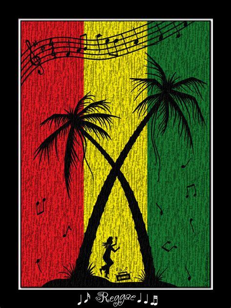 imagenes de cumpleaños rastafari vida rasta reggae 191 c 243 mo empez 243 todo