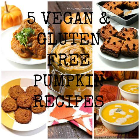 gluten free goddess vegan pumpkin 28 images gluten