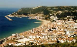 Sesimbra the tibetan blog of living and dying
