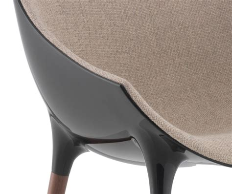 imm cologne 2013 caprice and passion chairs by