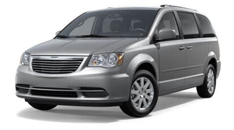 toyota vs chrysler town and country 2016 chrysler town country vs toyota in