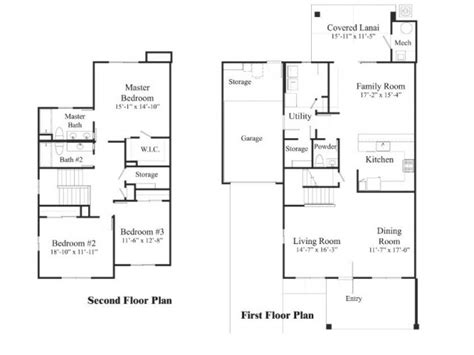 hickam afb housing floor plans 28 images eglin afb hickam air force base housing floor plans